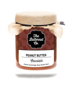 Buy Peanut Butter Online India