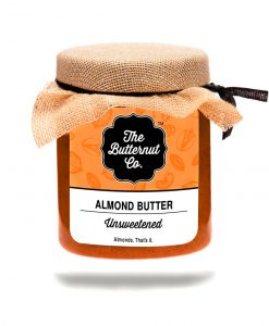 Buy Almond Butter