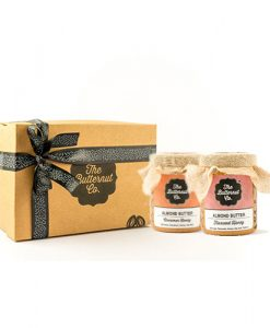 Buy Almond Butter Gift Box Online