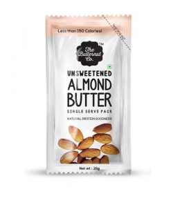 Unsweetened-Almond-Front