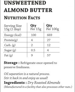 Unsweetened-Almond-NV-1